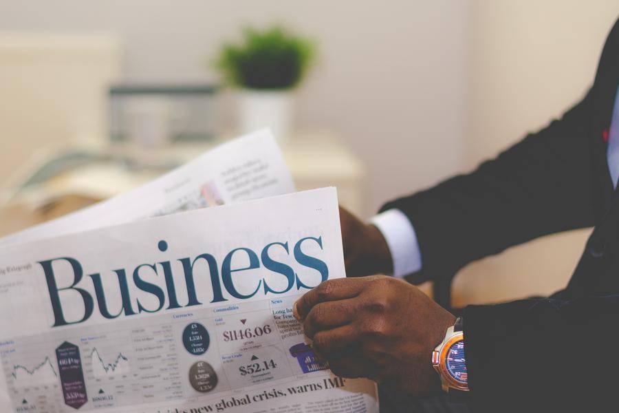 疫情凶猛,关于企业复工创始人应当知道的十个问题及建议