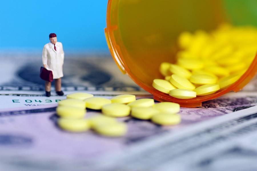 药品集采扩面之后,医药代表的战略价值