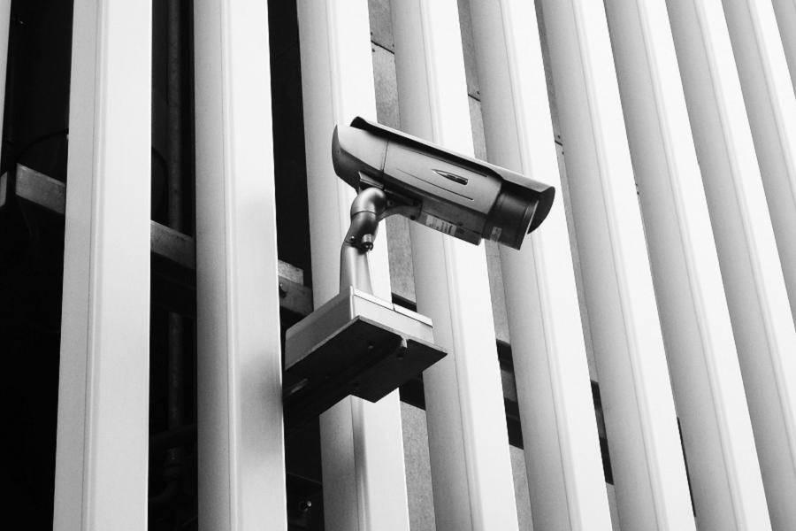 从这几个方面视频监控系统必要的基础知识