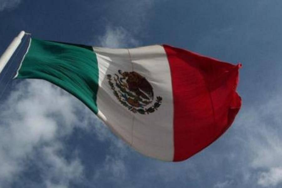 墨西哥,墨西哥,金融科技,种子轮融资,移动支付,线上交易
