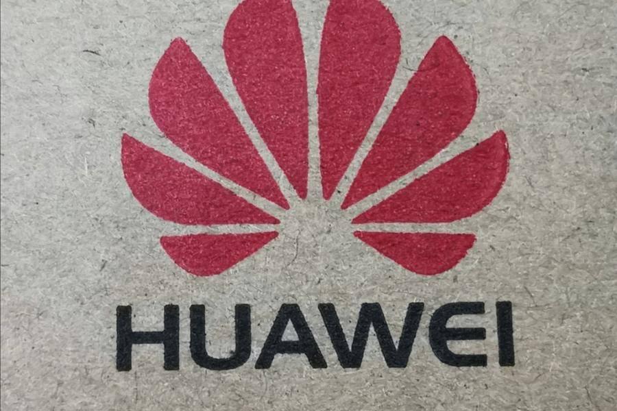 任正非回应出售5G技术:技术和工艺都可转让西方国家