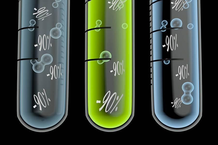 基于外泌体的药物开发现状及市场分析