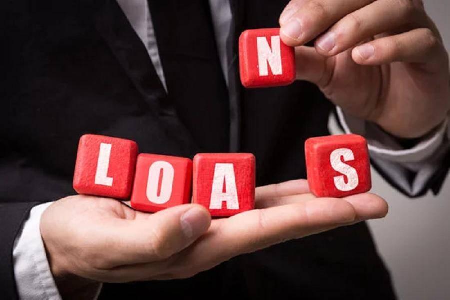 助贷,P2P,金融科技,助贷