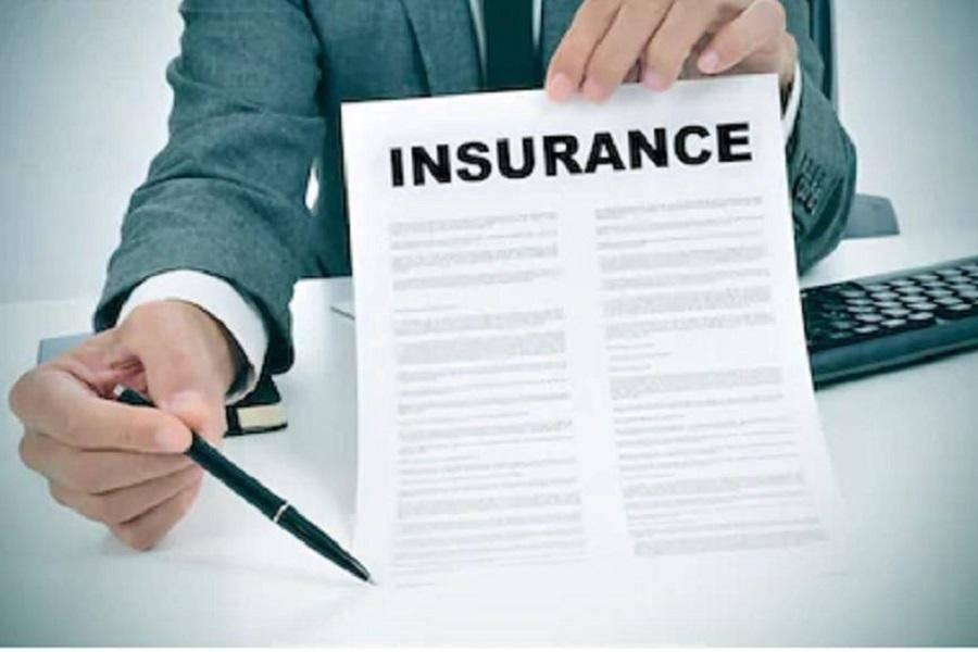 未來保險公司的七大特質