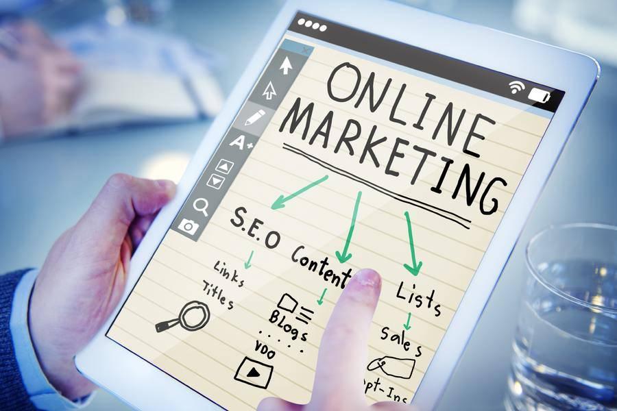 廣告市場拐點期,營銷如何突圍?
