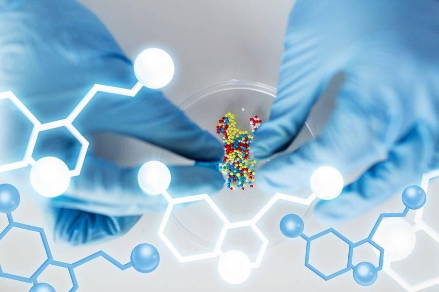 AI+药物研发市场发展现状及趋势探讨