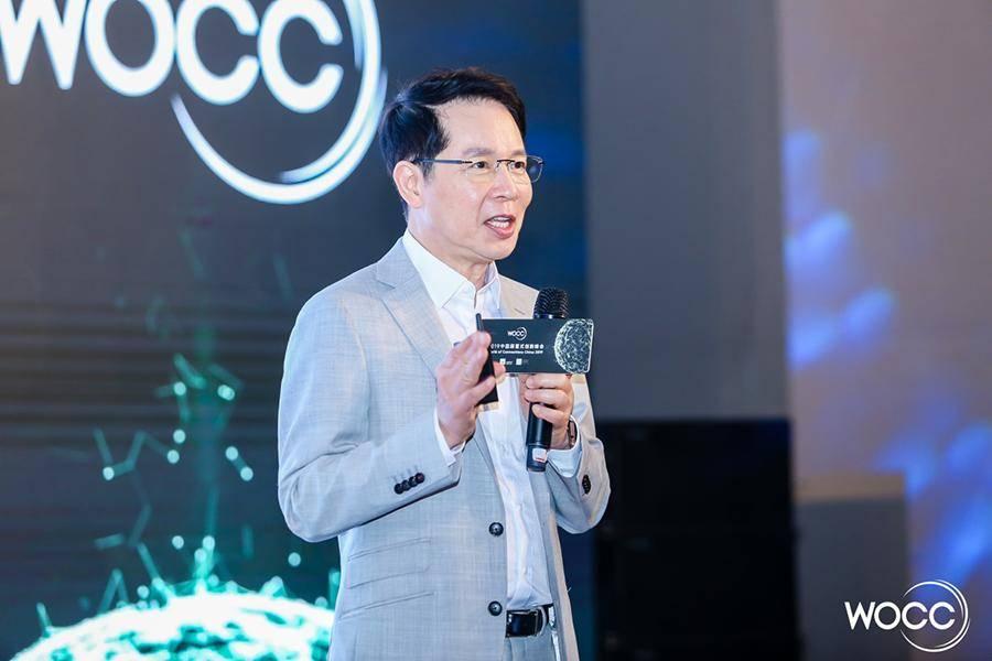 NGP管理合伙人邓元鋆:从A到B,5G重塑下沉出行市场