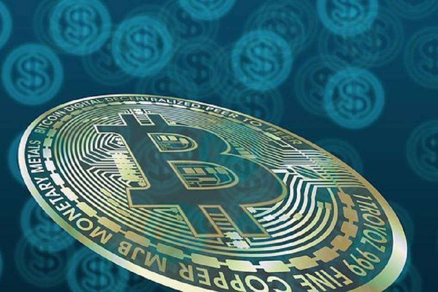 数字货币的前世今生