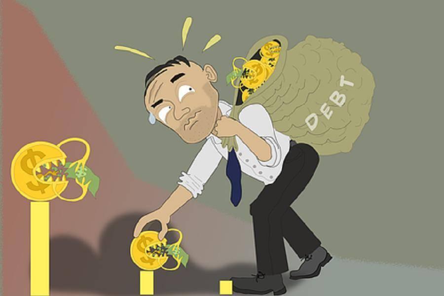 借贷,P2P,美国,印度,英国,监管
