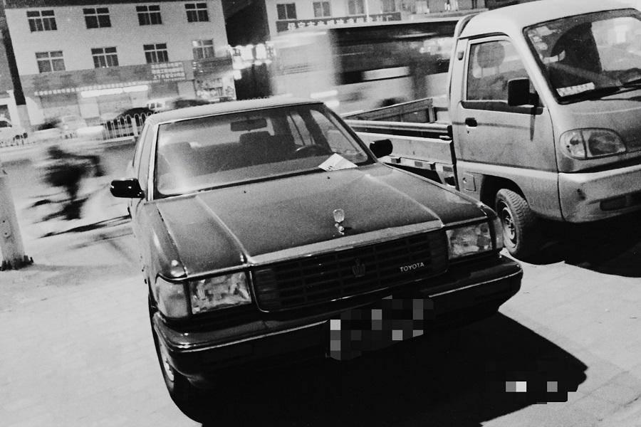 """丰田在华召回45万辆汽车,""""高田威胁""""到底何时能散?"""