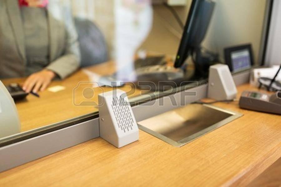 银行减员进入白热化状态,科技投入手笔却加大