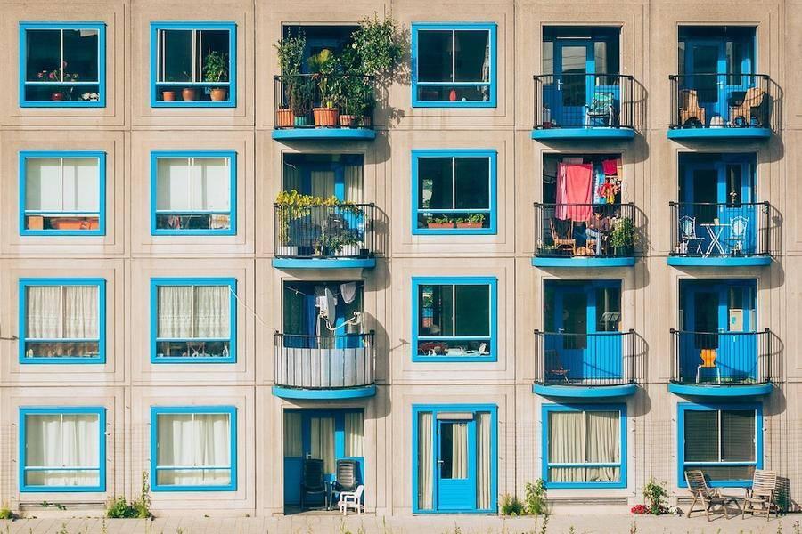 青客公寓3年亏损11亿,规模扩张几近停滞