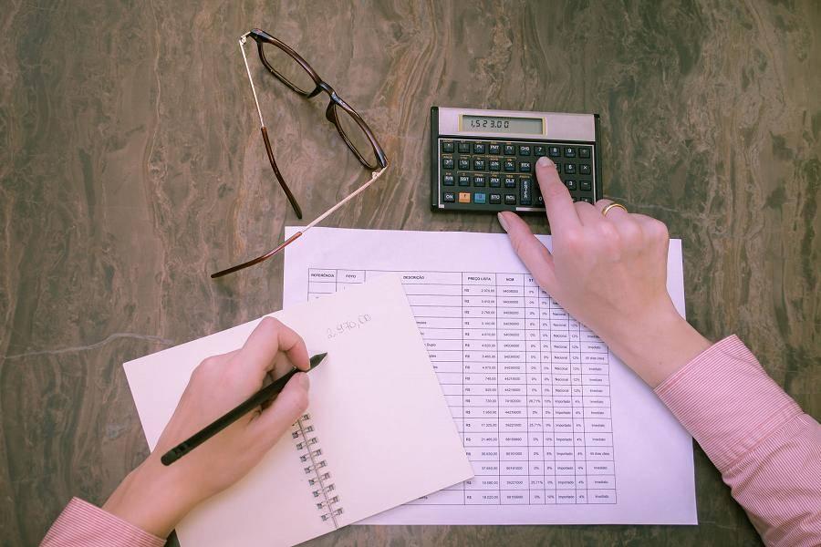 个人征信,风控,征信,征信系统,金融风险,大数据征信