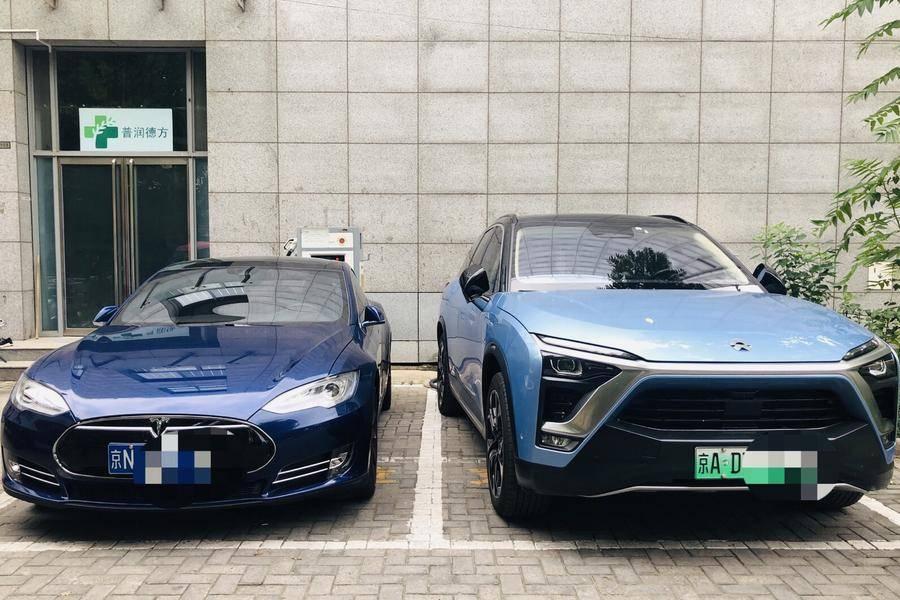 純電動汽車還沒成熟就即將過時?