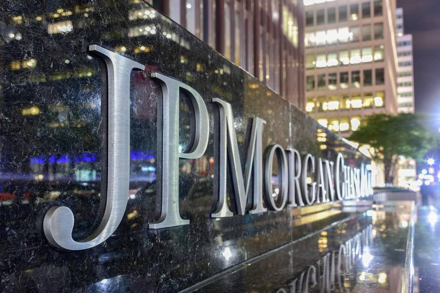 摩根大通,白银,纽约金属交易所,大宗商品,巴菲特,亨特家族