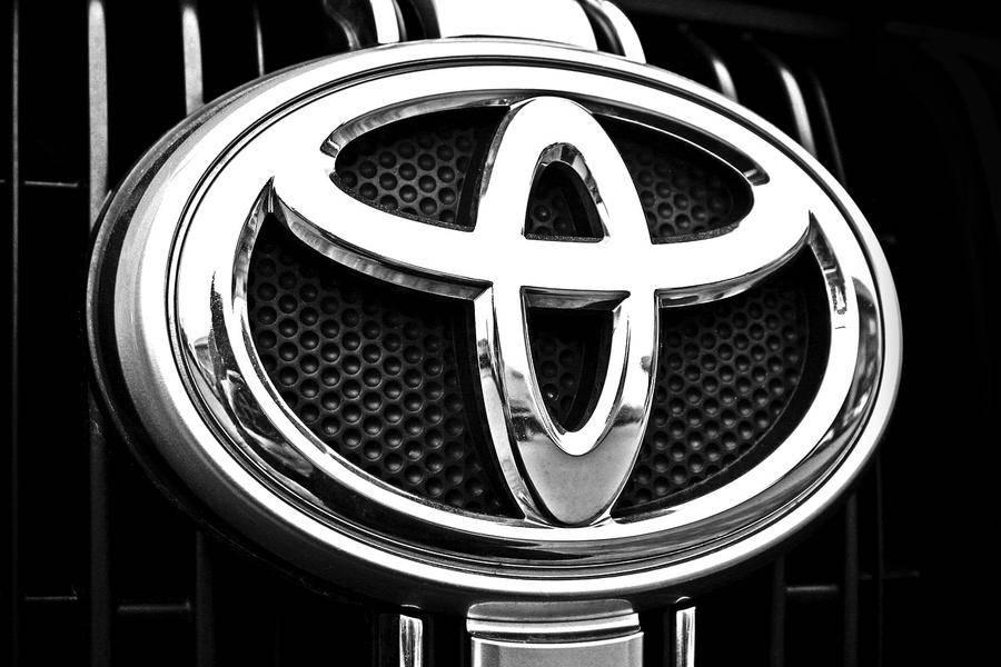 汽车行业大变革,丰田描绘全球自动化移动出行版图