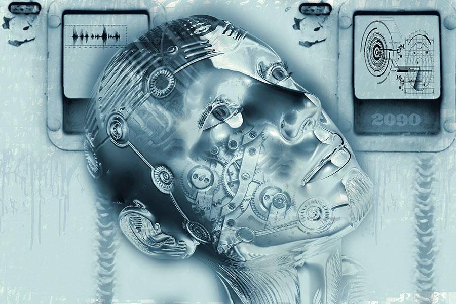職場人士新難題:我們如何迎戰AI時代?