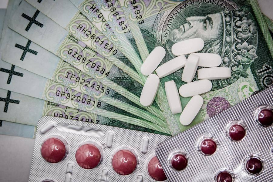 先声药业国家1类新药先必新®宣布上市,攻克脑卒中