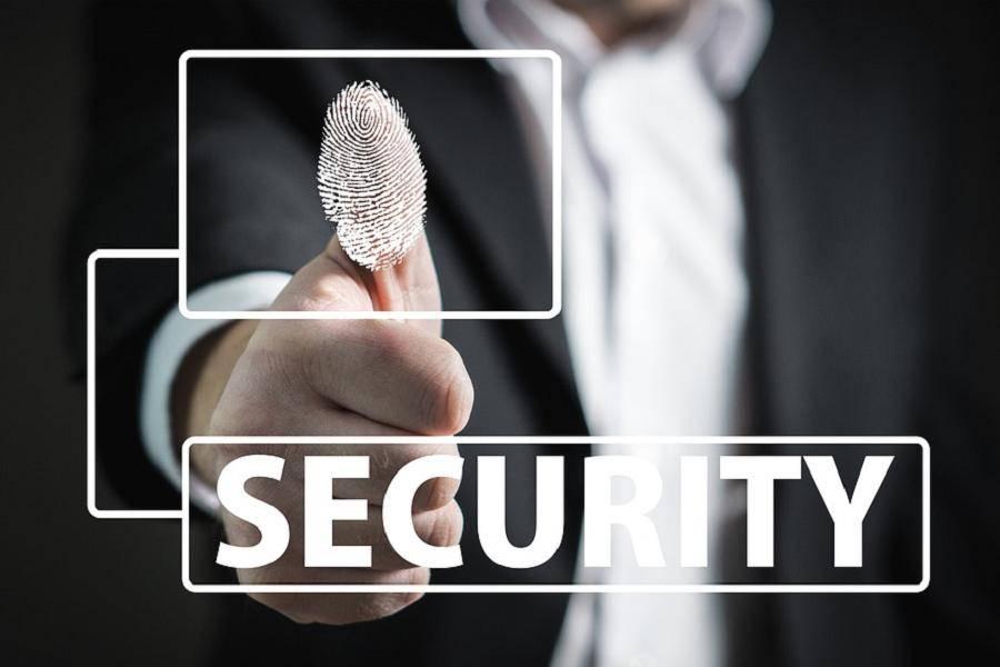 数据安全,网络安全,安全硬件