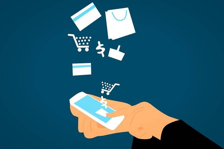 商业化场景中,如何以大前端视角提升流量变现效率?