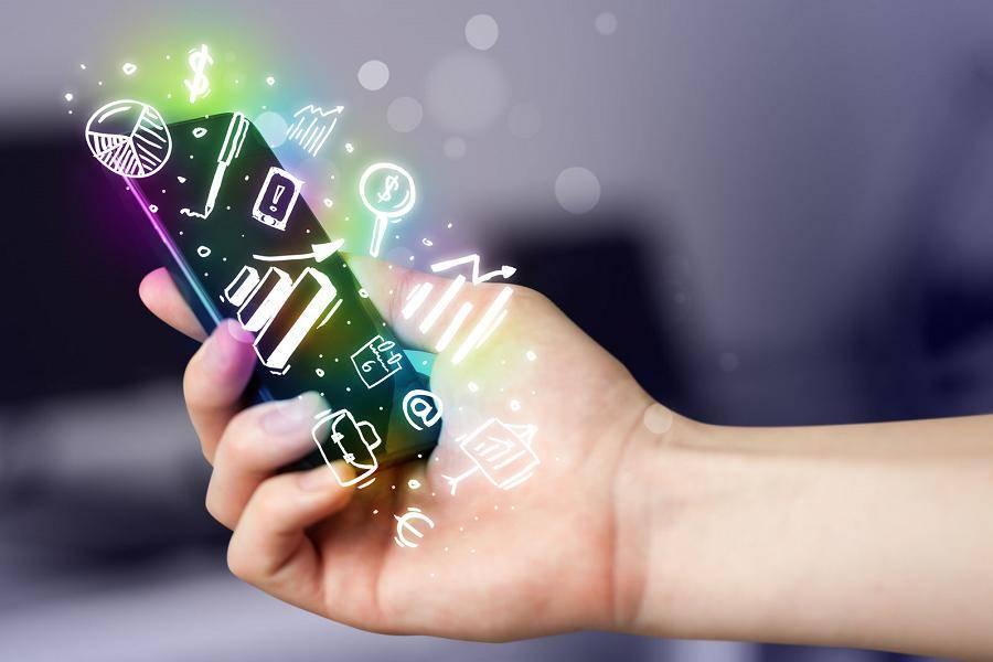 eBay擬于2022年前完成全球支付管理業務推廣