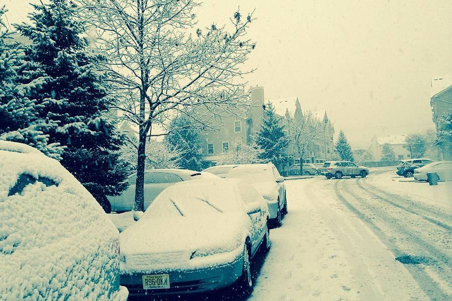 车市寒冬,东风,标致,PSA,安铁成,神龙