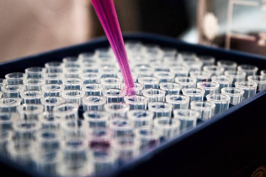 浅谈:我国医药物流产业发展现状分析