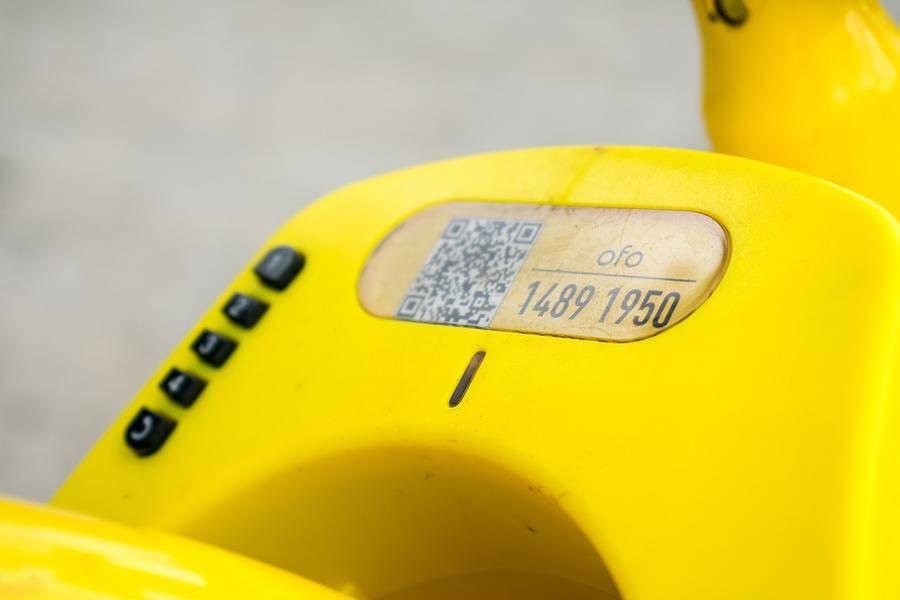 没了ofo摩拜们的大订单,传统自行车厂活得还好吗?