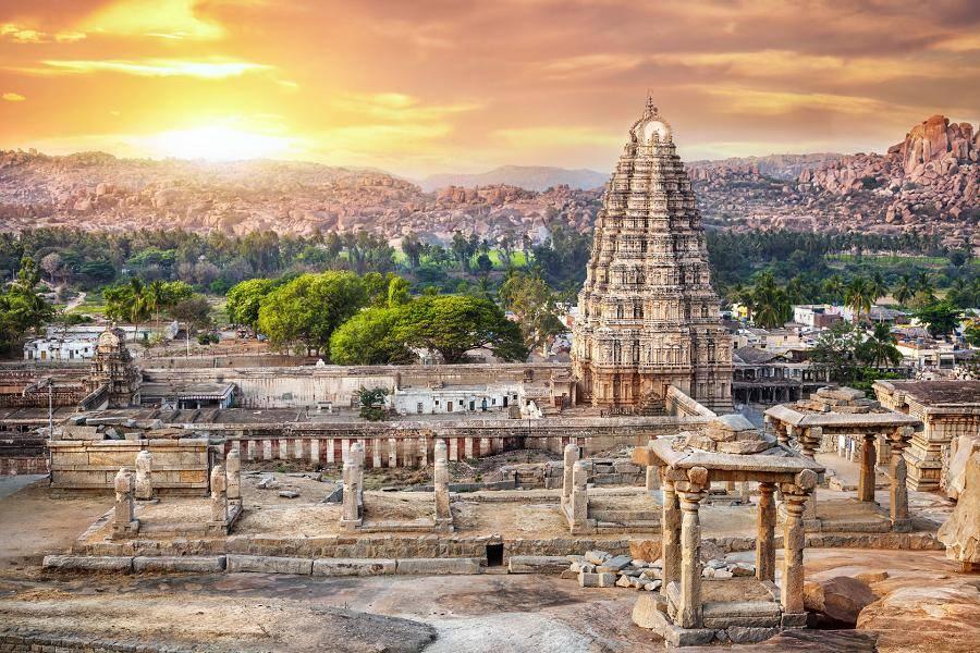 众多资本入场,印度的在线教育是门好生意吗?