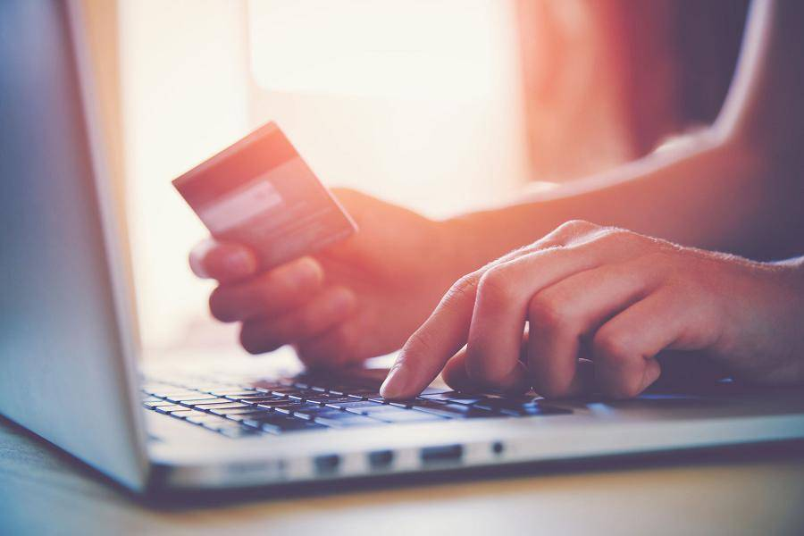 信用卡拐點已至,行業進入存量時代?