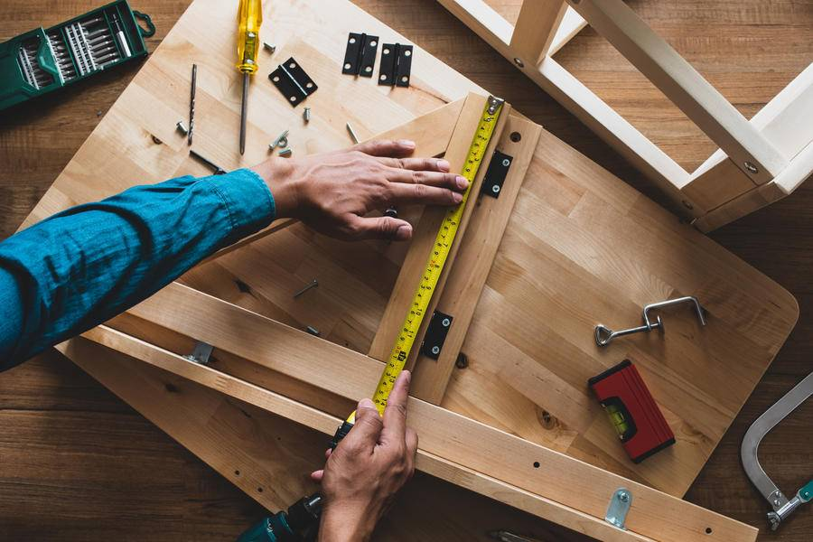 家居建材商如何转变营销模式,突围而上?