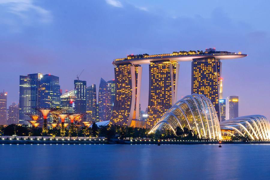 新加坡Advance.ai获千万美元融资