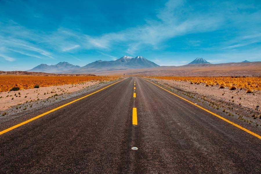中共中央、国务院印发《交通强国建设纲要》