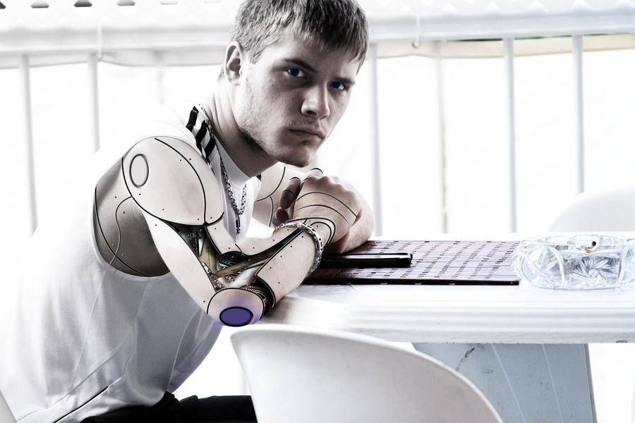 俄罗斯外骨骼康复机器人公司,如何将产品落地中国