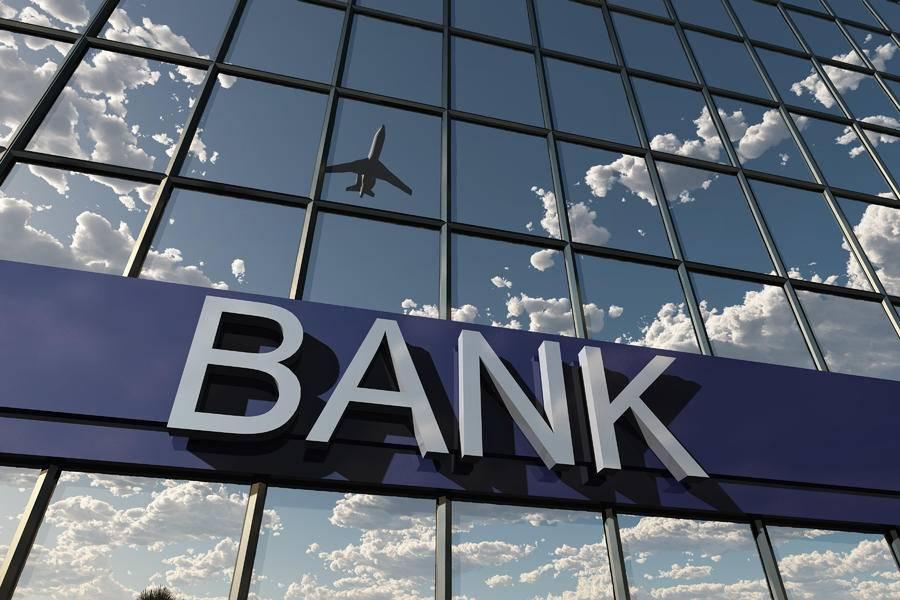 80%的小银行,终将死于开放