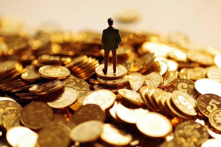 众泰破产:应建仁,30亿救命钱去哪儿了?