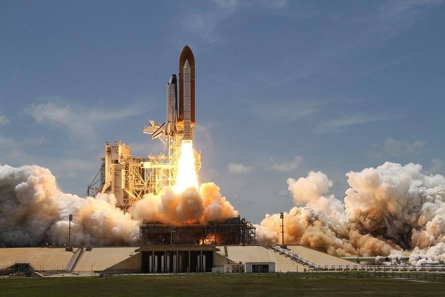 SpaceX成功发射第14批星链卫星
