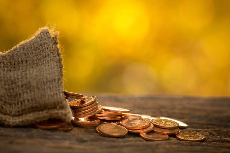 乐信2019Q3营收利润双增,金融科技收入达19亿元