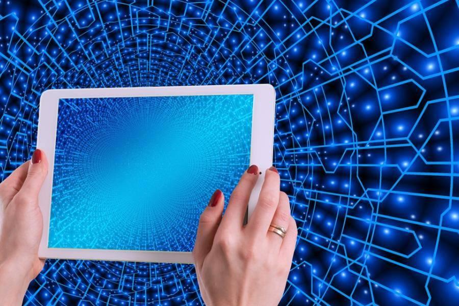 人工智能交互应用进入爆发期,资本加速市场布局