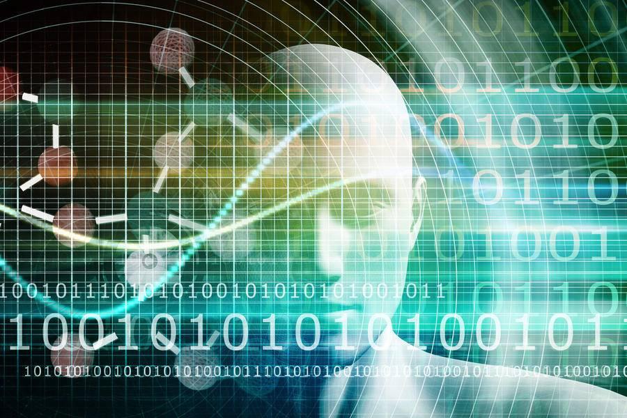 云从科技王仲勋:5G+新基建,让AI行业形...