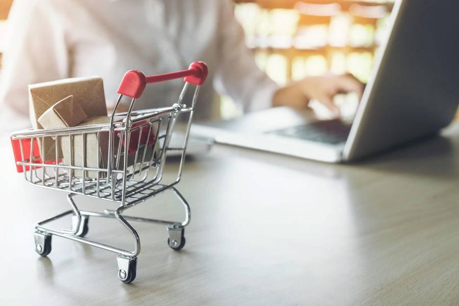 新宜資本馬占田:消費品牌如何靠流量+產品跑出市場