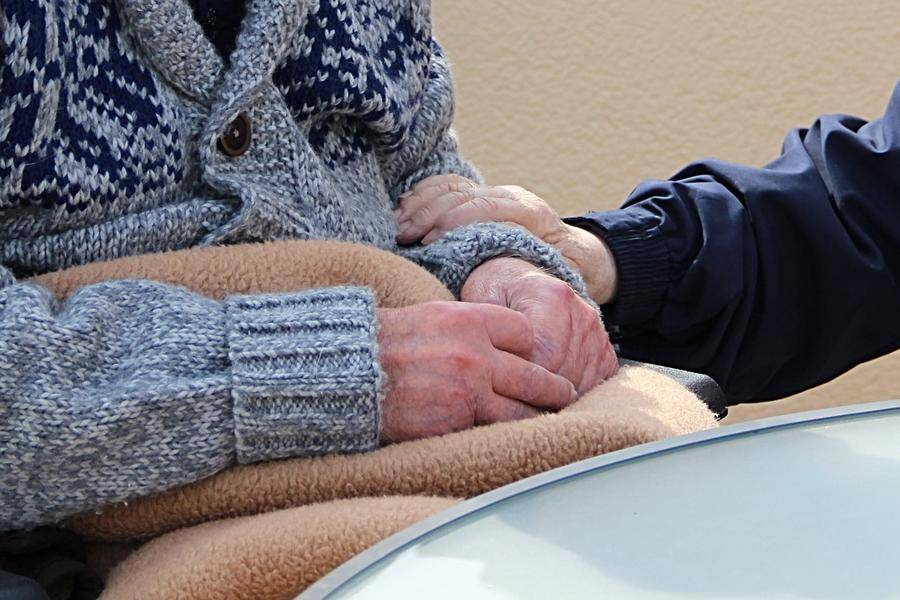 中国批准首个阿尔茨海默症早诊示踪剂进III期临床