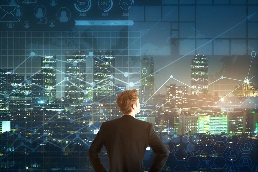 数字金融,Z世代,商业银行,数字金融