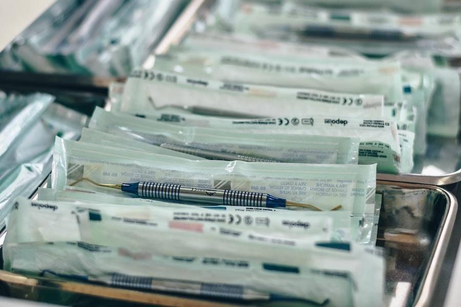 剖析日本口腔医疗现状,看中国口腔医疗未来