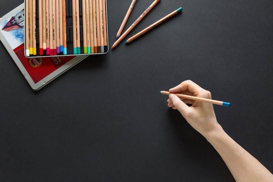 """艺术教育的""""在线""""变革"""