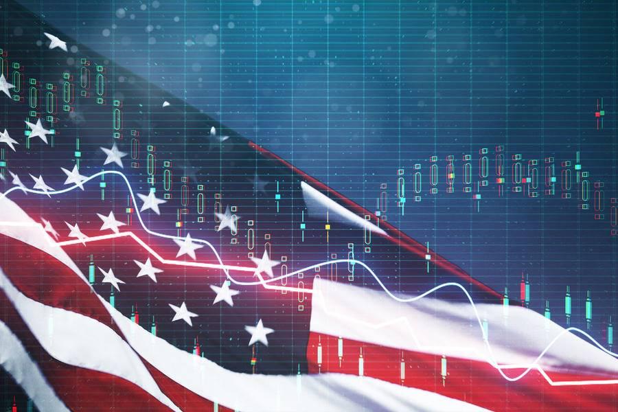 美国和欧洲产业互联网发展现状及趋势