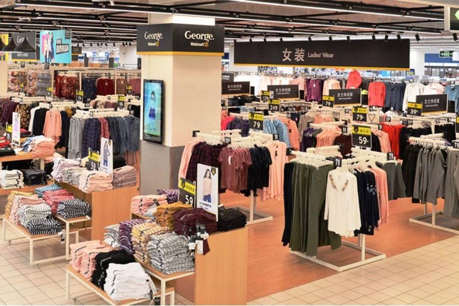 零售商為何熱衷自有品牌商品?