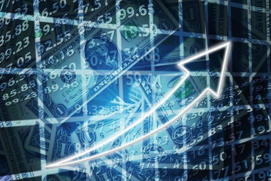 为什么企业创新投资模式越来越受欢迎?
