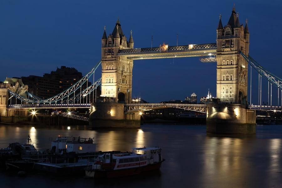 英国信用卡支付数据API服务商Fidel获1800万美元融资