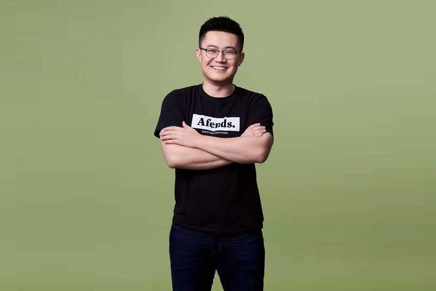 张道宁,VR,VR游戏,NOLO VR,张道宁,5G商用